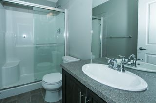 Photo 13: 2268 GLENRIDDING Boulevard in Edmonton: Zone 56 Attached Home for sale : MLS®# E4173358