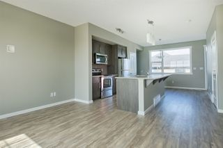 Photo 4: 2268 GLENRIDDING Boulevard in Edmonton: Zone 56 Attached Home for sale : MLS®# E4173358