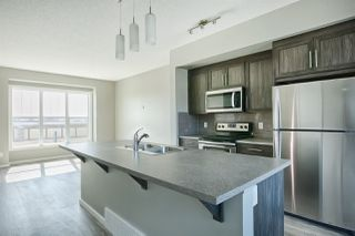 Photo 6: 2268 GLENRIDDING Boulevard in Edmonton: Zone 56 Attached Home for sale : MLS®# E4173358
