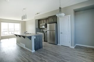 Photo 7: 2268 GLENRIDDING Boulevard in Edmonton: Zone 56 Attached Home for sale : MLS®# E4173358