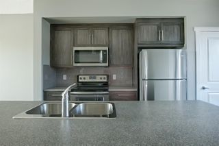Photo 2: 2268 GLENRIDDING Boulevard in Edmonton: Zone 56 Attached Home for sale : MLS®# E4173358
