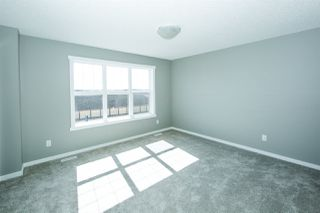 Photo 11: 2268 GLENRIDDING Boulevard in Edmonton: Zone 56 Attached Home for sale : MLS®# E4173358
