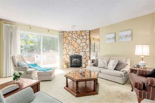 Photo 2: 108 10220 RYAN Road in Richmond: South Arm Condo for sale : MLS®# R2409053