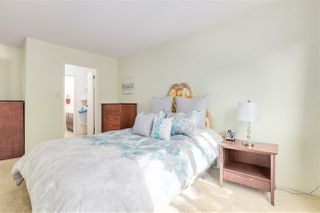 Photo 10: 108 10220 RYAN Road in Richmond: South Arm Condo for sale : MLS®# R2409053