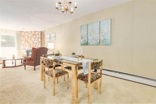 Photo 7: 108 10220 RYAN Road in Richmond: South Arm Condo for sale : MLS®# R2409053