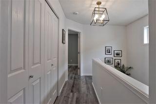 Photo 17: 63 VENTURA Street: Spruce Grove House Half Duplex for sale : MLS®# E4168866