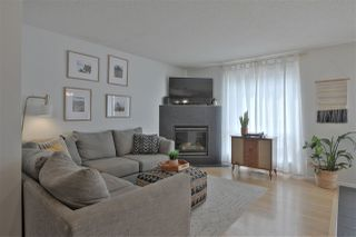 Photo 15: 63 VENTURA Street: Spruce Grove House Half Duplex for sale : MLS®# E4168866