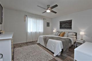 Photo 18: 63 VENTURA Street: Spruce Grove House Half Duplex for sale : MLS®# E4168866