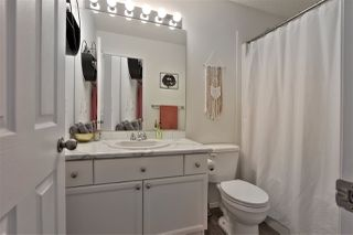 Photo 19: 63 VENTURA Street: Spruce Grove House Half Duplex for sale : MLS®# E4168866