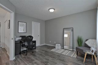 Photo 20: 63 VENTURA Street: Spruce Grove House Half Duplex for sale : MLS®# E4168866