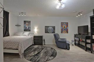 Photo 23: 63 VENTURA Street: Spruce Grove House Half Duplex for sale : MLS®# E4168866