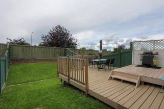 Photo 27: 63 VENTURA Street: Spruce Grove House Half Duplex for sale : MLS®# E4168866