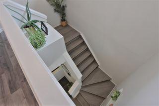 Photo 16: 63 VENTURA Street: Spruce Grove House Half Duplex for sale : MLS®# E4168866