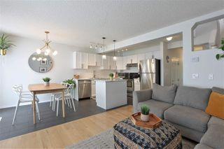 Photo 11: 63 VENTURA Street: Spruce Grove House Half Duplex for sale : MLS®# E4168866