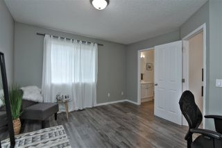 Photo 21: 63 VENTURA Street: Spruce Grove House Half Duplex for sale : MLS®# E4168866