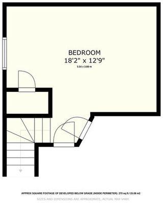 Photo 6: 63 VENTURA Street: Spruce Grove House Half Duplex for sale : MLS®# E4168866