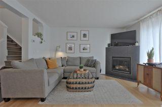 Photo 14: 63 VENTURA Street: Spruce Grove House Half Duplex for sale : MLS®# E4168866