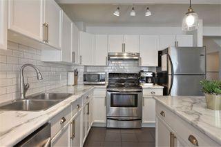 Photo 1: 63 VENTURA Street: Spruce Grove House Half Duplex for sale : MLS®# E4168866