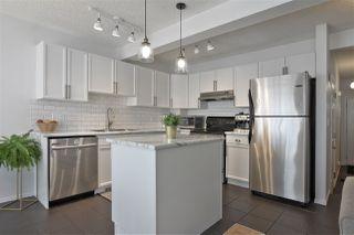 Photo 10: 63 VENTURA Street: Spruce Grove House Half Duplex for sale : MLS®# E4168866