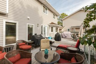 Photo 27: 126 HEALY Road in Edmonton: Zone 14 House for sale : MLS®# E4176590