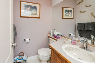 Photo 15: 126 HEALY Road in Edmonton: Zone 14 House for sale : MLS®# E4176590