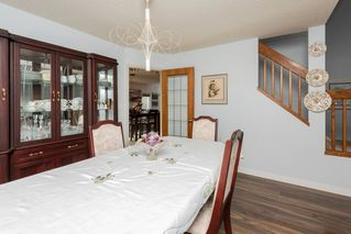 Photo 7: 126 HEALY Road in Edmonton: Zone 14 House for sale : MLS®# E4176590