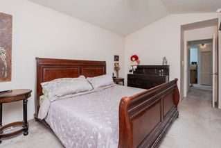 Photo 19: 126 HEALY Road in Edmonton: Zone 14 House for sale : MLS®# E4176590