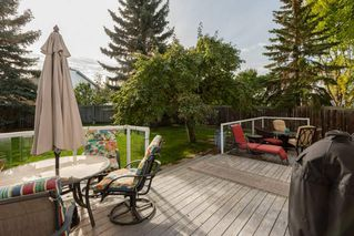 Photo 25: 126 HEALY Road in Edmonton: Zone 14 House for sale : MLS®# E4176590