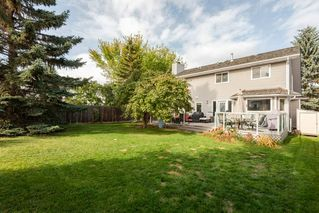 Photo 29: 126 HEALY Road in Edmonton: Zone 14 House for sale : MLS®# E4176590