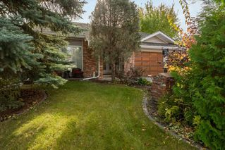 Photo 2: 126 HEALY Road in Edmonton: Zone 14 House for sale : MLS®# E4176590
