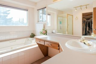 Photo 18: 126 HEALY Road in Edmonton: Zone 14 House for sale : MLS®# E4176590