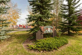 Photo 30: 126 HEALY Road in Edmonton: Zone 14 House for sale : MLS®# E4176590