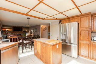 Photo 14: 126 HEALY Road in Edmonton: Zone 14 House for sale : MLS®# E4176590