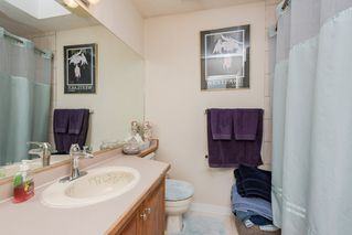 Photo 21: 126 HEALY Road in Edmonton: Zone 14 House for sale : MLS®# E4176590