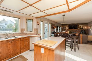 Photo 13: 126 HEALY Road in Edmonton: Zone 14 House for sale : MLS®# E4176590