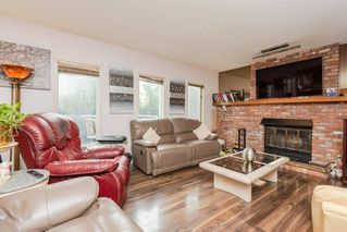 Photo 8: 126 HEALY Road in Edmonton: Zone 14 House for sale : MLS®# E4176590