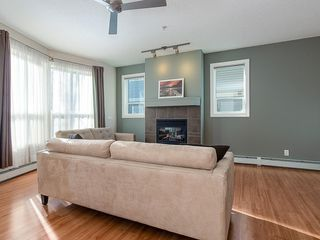 Photo 10: 207 2420 34 Avenue SW in Calgary: South Calgary Apartment for sale : MLS®# C4274549
