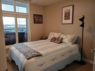 Photo 14: 505 9020 JASPER Avenue in Edmonton: Zone 13 Condo for sale : MLS®# E4180633