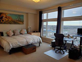 Photo 11: 505 9020 JASPER Avenue in Edmonton: Zone 13 Condo for sale : MLS®# E4180633