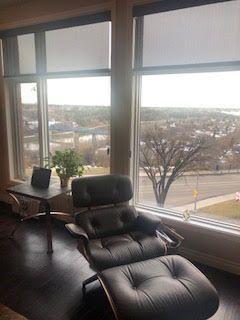 Photo 30: 505 9020 JASPER Avenue in Edmonton: Zone 13 Condo for sale : MLS®# E4180633