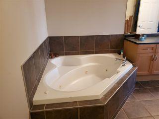 Photo 13: 505 9020 JASPER Avenue in Edmonton: Zone 13 Condo for sale : MLS®# E4180633