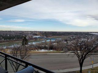 Photo 17: 505 9020 JASPER Avenue in Edmonton: Zone 13 Condo for sale : MLS®# E4180633