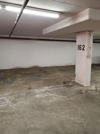 Photo 24: 505 9020 JASPER Avenue in Edmonton: Zone 13 Condo for sale : MLS®# E4180633