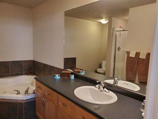Photo 12: 505 9020 JASPER Avenue in Edmonton: Zone 13 Condo for sale : MLS®# E4180633