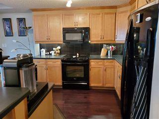 Photo 6: 505 9020 JASPER Avenue in Edmonton: Zone 13 Condo for sale : MLS®# E4180633