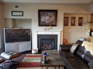 Photo 8: 505 9020 JASPER Avenue in Edmonton: Zone 13 Condo for sale : MLS®# E4180633
