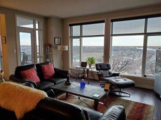 Photo 4: 505 9020 JASPER Avenue in Edmonton: Zone 13 Condo for sale : MLS®# E4180633