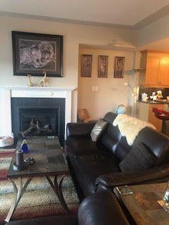 Photo 20: 505 9020 JASPER Avenue in Edmonton: Zone 13 Condo for sale : MLS®# E4180633