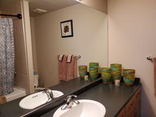 Photo 15: 505 9020 JASPER Avenue in Edmonton: Zone 13 Condo for sale : MLS®# E4180633