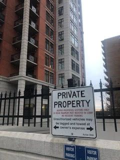 Photo 27: 505 9020 JASPER Avenue in Edmonton: Zone 13 Condo for sale : MLS®# E4180633